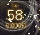 12929.jpg