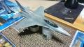 F16C_01.jpg
