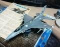 F16C_02.jpg