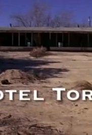 HOTELTOG.jpg