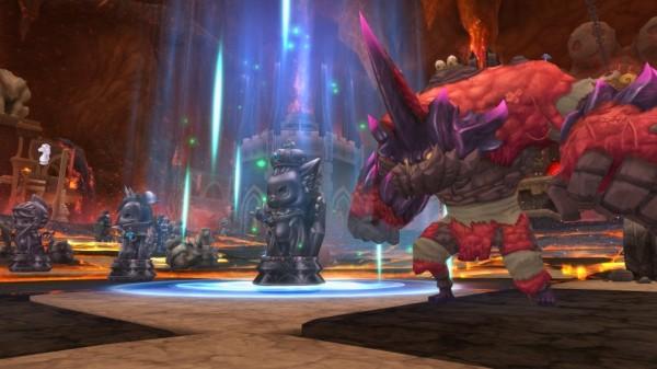 基本無料のクロスジョブファンタジーRPG『星界神話』 ★4進化結晶星石を獲得できるダンジョン「道化師の遊技場」を実装‼