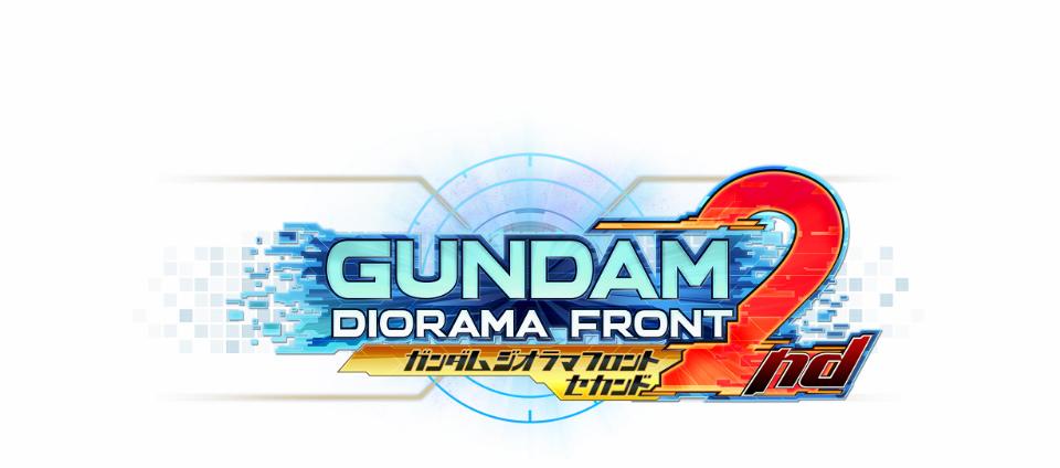 基本無料のブラウザ戦略シミュレーションゲーム『ガンダムジオラマフロント』 ガンダム・バルバトスプルス&ホットスクランブルガンダムの参戦が決定‼