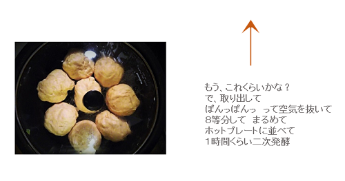 2016041700006.png