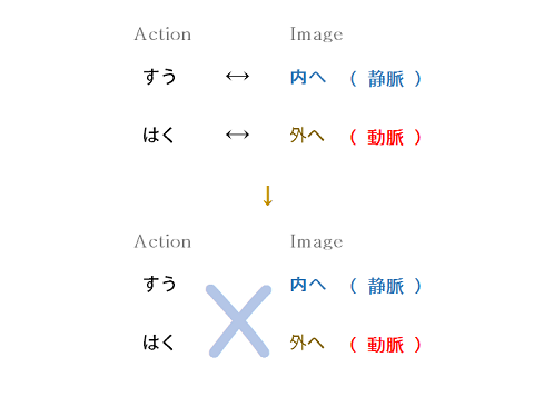 2016062300001.png