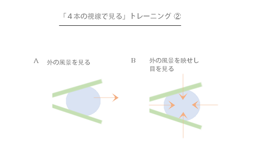 2016090600005.png