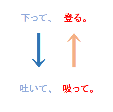 2016092700005.png