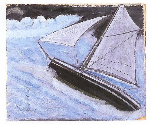 small-boat-in-rough-sea.jpg