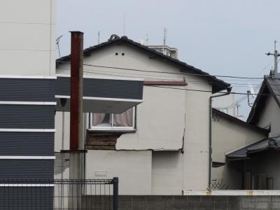 熊本市内①