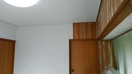 KIMG0462[1]