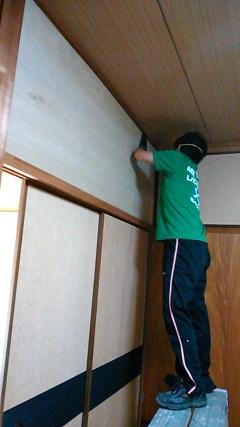 KIMG0548[1]