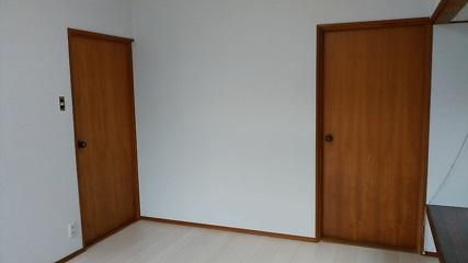 KIMG0777[1]