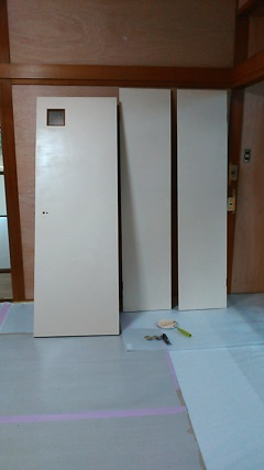 KIMG0932[1]