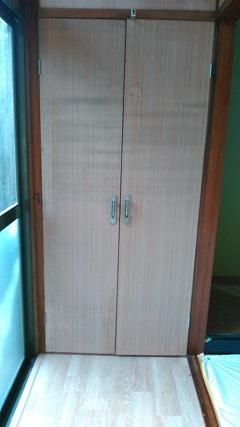 KIMG0930[1]