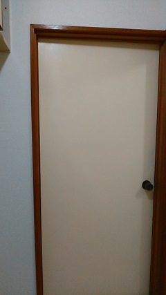 KIMG0947[1]