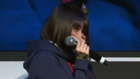 【AnimeJapan2016】 2日目 ぽにきゃんブース「だがしかし」ステージ