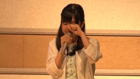 アニメ「ふらいんぐうぃっち」横浜から弘前へ お見送りイベント生中継