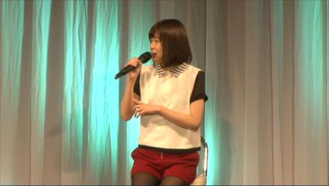 【AnimeJapan2016】ラクエンロジック スペシャルトークステージ