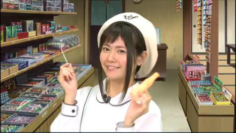 TVアニメ「だがしかし」ニコニコ生放送~ミッドナイト DA・GA・SHI SHOW!~第5回