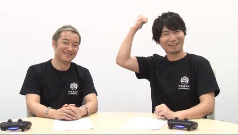 『ガンダムブレイカー3』DLC配信記念 共闘プレイ動画 其の一