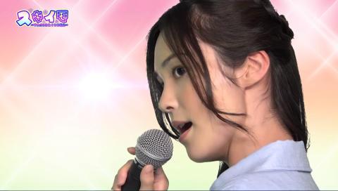 新スキイモ! 【『声優ですが【少女A】を歌ってみた!!』】