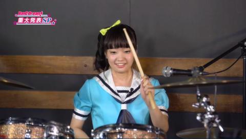 月刊ブシロードTV(7/7放送)