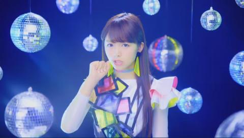三森すずこ「ドキドキトキドキトキメキス♡」MV short ver. (3rdアルバムToyful Basket収録曲)