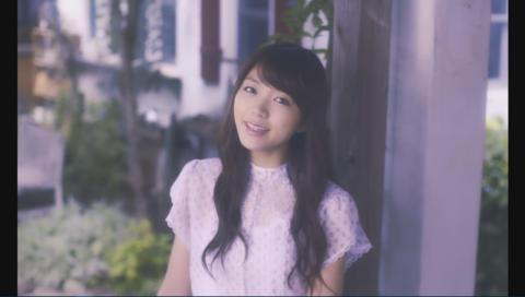 三森すずこ「ヒカリノメロディ」MV short ver. (3rdアルバムToyful Basket収録曲)