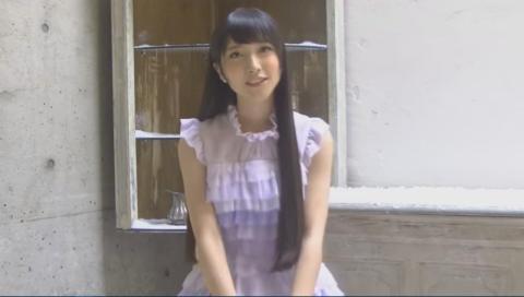 山崎エリイ 1stアルバム『全部、君のせいだ。』、 2016/11/16発売!! ソロデビューにあたってのコメント映像