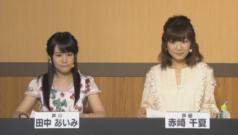 『ガーディアン・コーデックス』実況マルチプレイ!
