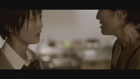 【久保ユリカ】「ありがとうの時間」MV short ver.