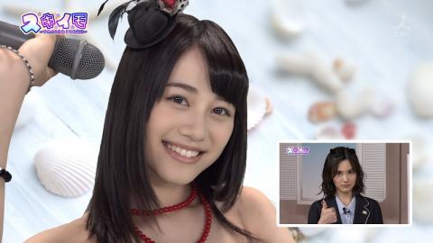 新スキイモ!#77 【もっと強化(後編)「C-Girl歌ってみた!!」】