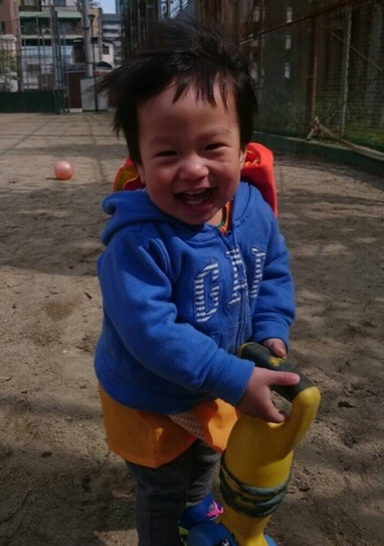 fc2blog_20160412165043bed.jpg