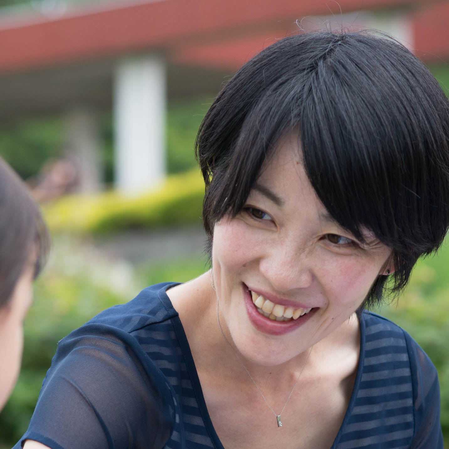 profilephoto.jpg