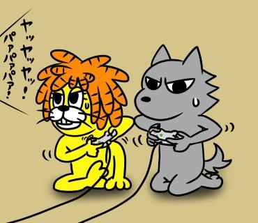 20160829春麗vs本田