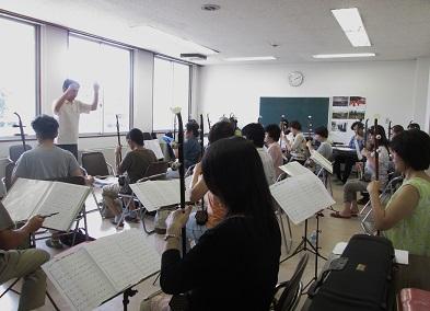 岡山練習2
