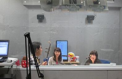 RSKラジオ2