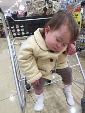 piyoko20160412-11.jpg