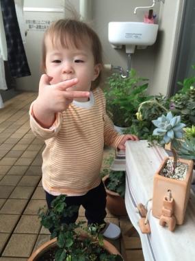 piyoko20160421-16.jpg