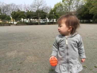 piyoko20160421-6.jpg