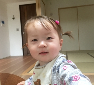 piyoko20160510-1.jpg