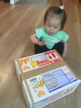 piyoko20160510-7.jpg