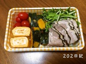 piyoko20160527-7.jpg