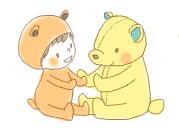 piyoko20160530-10.jpg