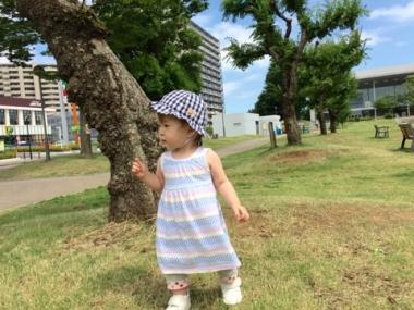 piyoko20160614-2.jpg