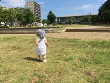 piyoko20160614-4.jpg