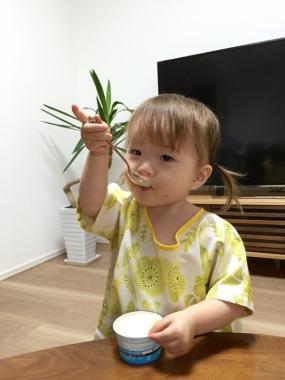 piyoko20160614-8.jpg