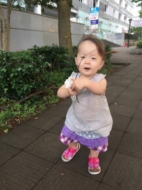piyoko20160629-3.jpg