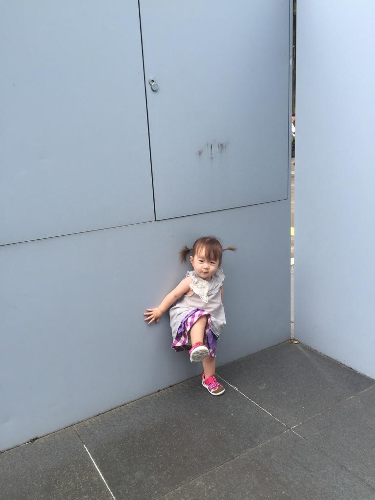 piyoko20160629-5.jpg