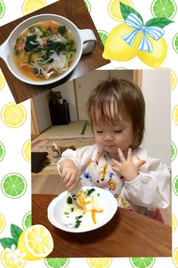 piyoko20160712-3.jpg