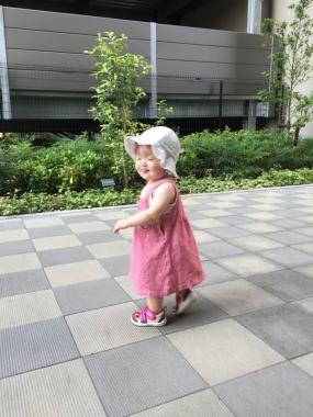 piyoko20160712-5.jpg